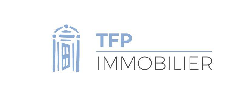 Promoteur immobilier T.F.P.IMMOBILIER