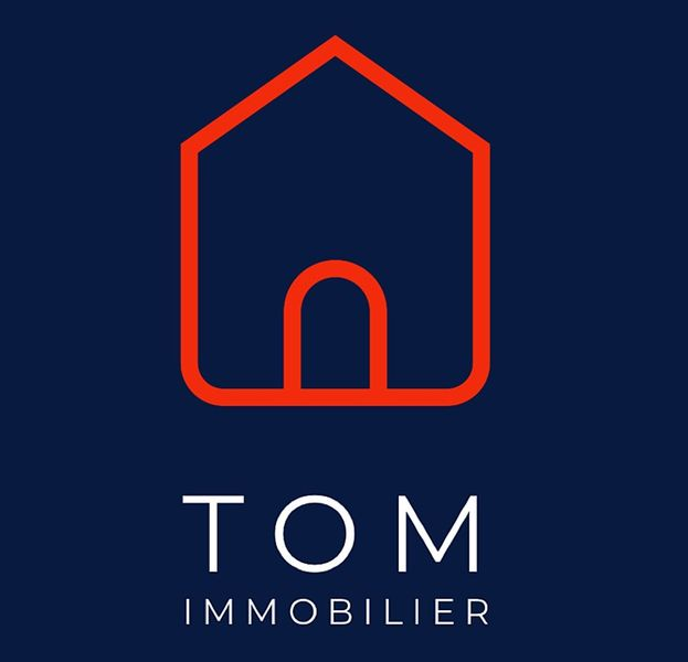 TOM IMMOBILIER