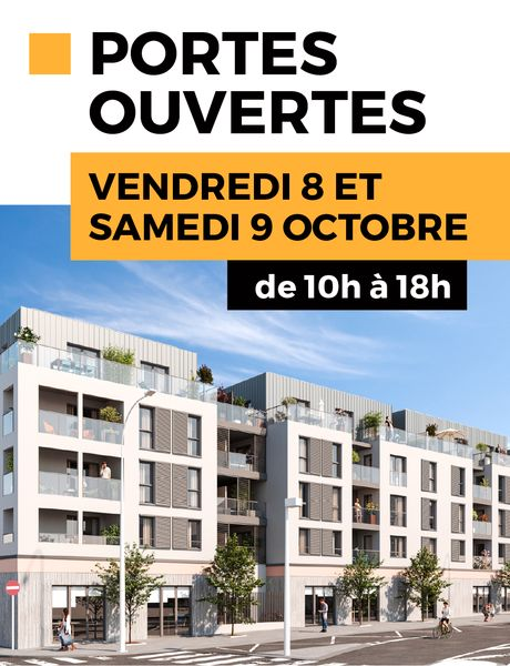 Villefranche sur Saône (69)