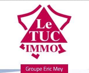 Le TUC NYONS