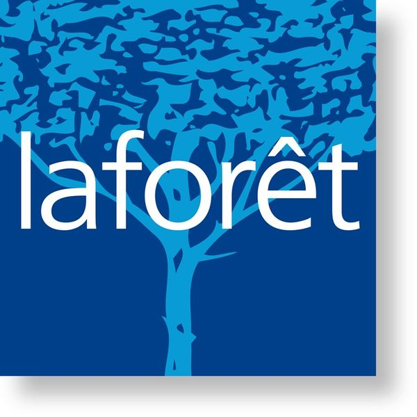 LAFORET ARES