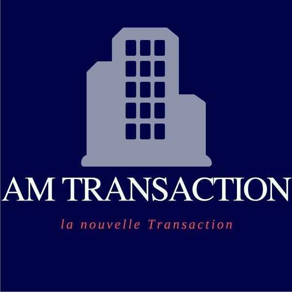 Promoteur immobilier AM Transaction