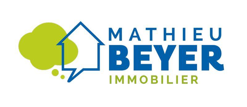 Promoteur immobilier MATHIEU BEYER IMMOBILIER