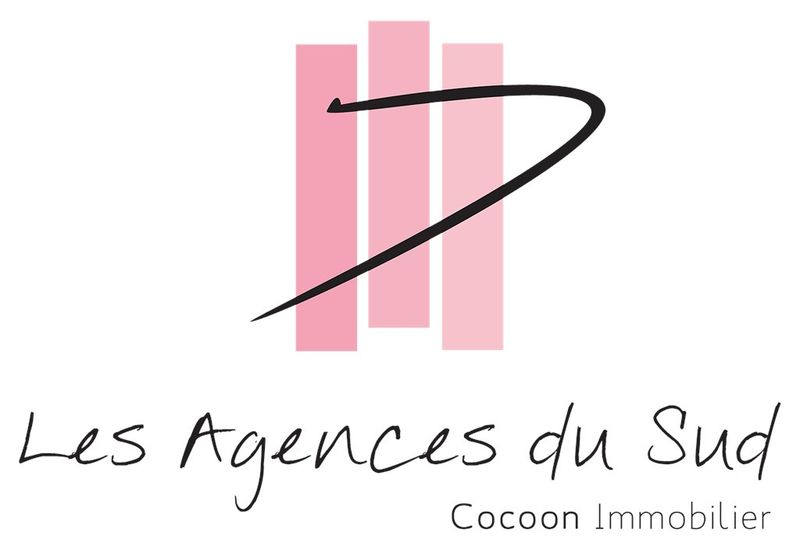 COCOON IMMOBILIER