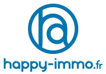 Promoteur immobilier HAPPY-IMMO.FR RHEIMS