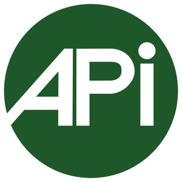 API - Agence Pour l'Im...