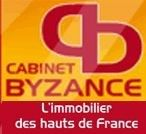 MANETIE IMMOBILIER