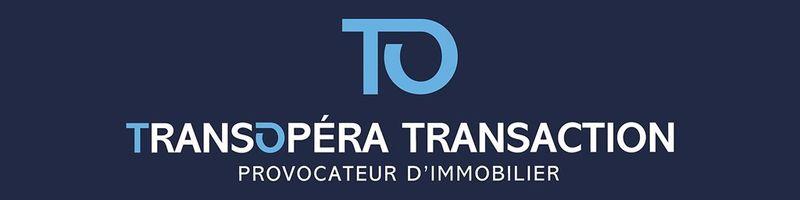 TRANSOPERA TRANSACTION -
