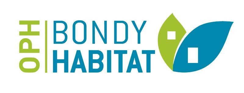 Promoteur immobilier BONDY HABITAT