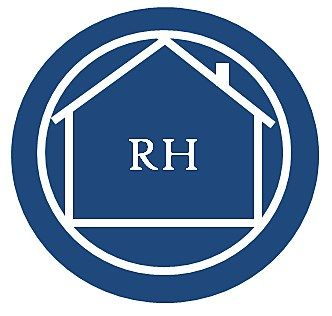 RH Immobilier