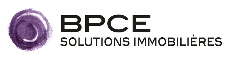 BPCE Solutions immobil...