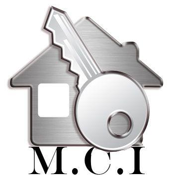 Promoteur immobilier SAS MCI