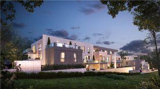 Annonce vente Appartement avec garage riedisheim