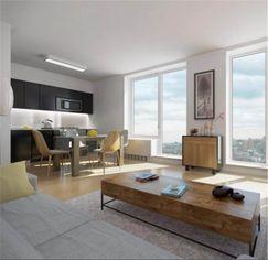 Annonce vente Appartement givors