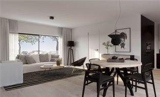 Annonce vente Maison lumineux lormont