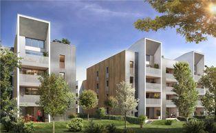 Annonce vente Maison avec terrasse toulouse