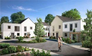 Annonce vente Maison avec garage veigne