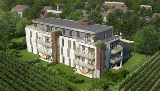 Annonce vente Appartement turckheim