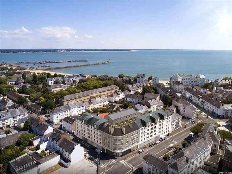 Saint Nazaire (44)