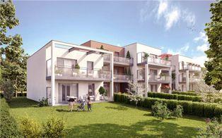 Annonce vente Appartement avec garage feldkirch