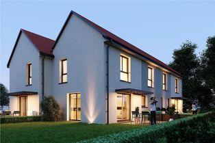 Annonce vente Appartement avec garage dambach-la-ville