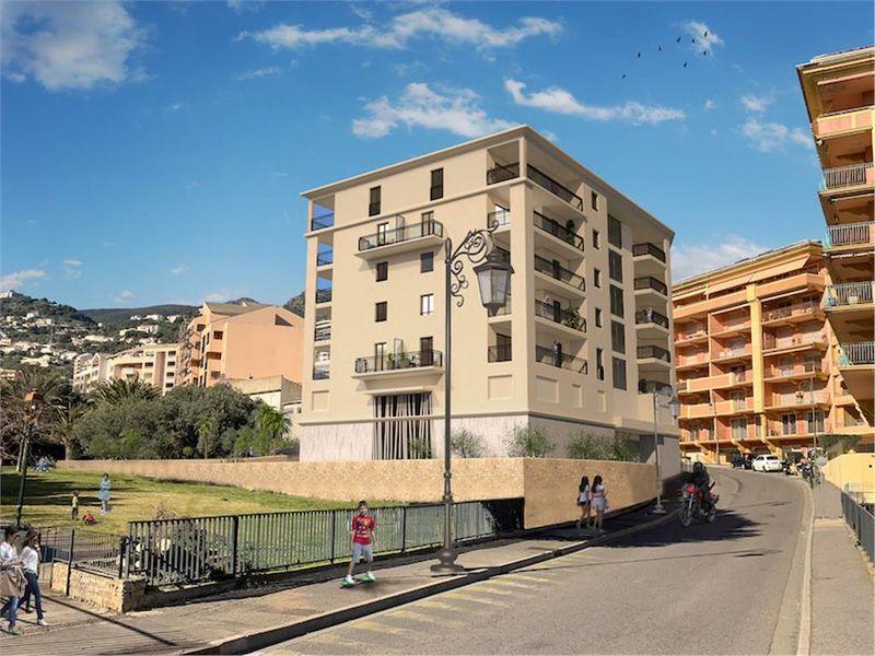 Bastia (220)