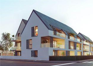 Annonce vente Appartement avec garage oberhoffen-sur-moder