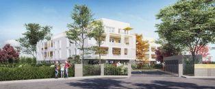 Annonce vente Appartement avec terrasse sierentz