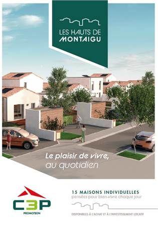 Montaigu (85)
