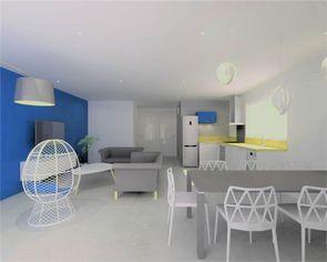 Annonce vente Appartement avec garage figeac