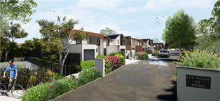 Annonce vente Maison avec jardin saint-jean-de-braye