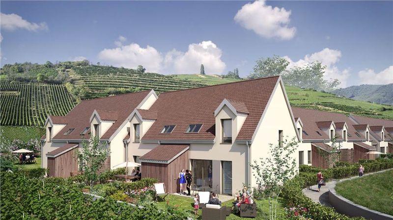 Sigolsheim (68)
