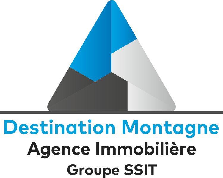 Promoteur immobilier DESTINATION MONTAGNE - AFFINISKI