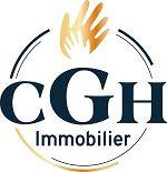 Promoteur immobilier CGH