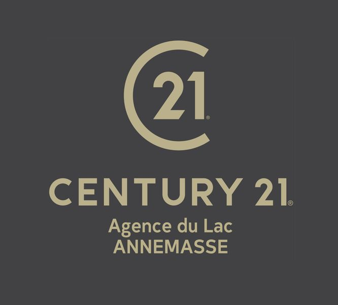 Promoteur immobilier CENTURY 21 - AGENCE DU LAC