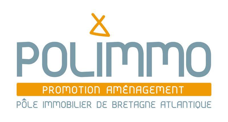 Promoteur immobilier POLIMMO - PROMOTION   AMENAGEMENT