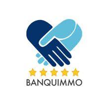 Promoteur immobilier BANQUIMMO