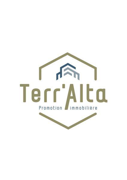 Promoteur immobilier TERR'ALTA