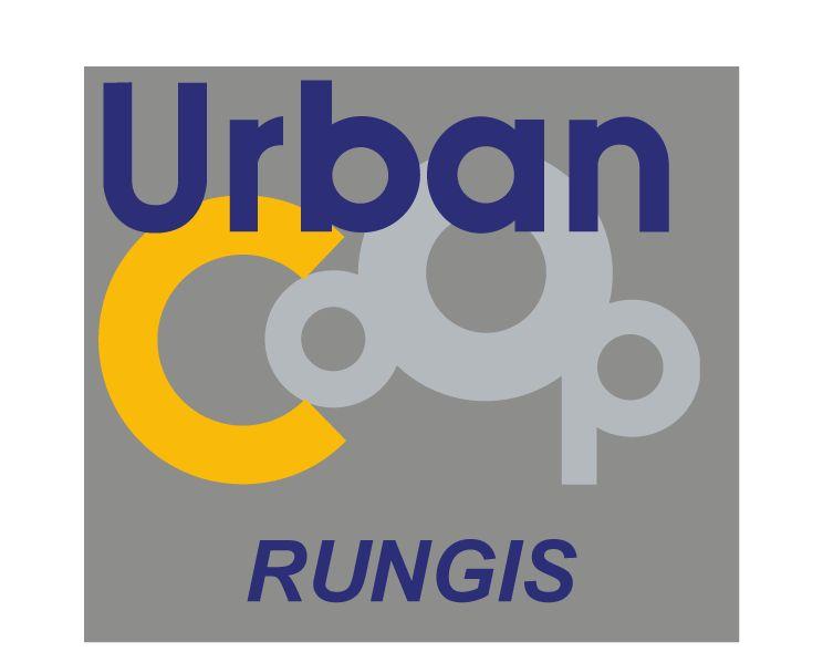 Promoteur immobilier URBANCOOP RUNGIS
