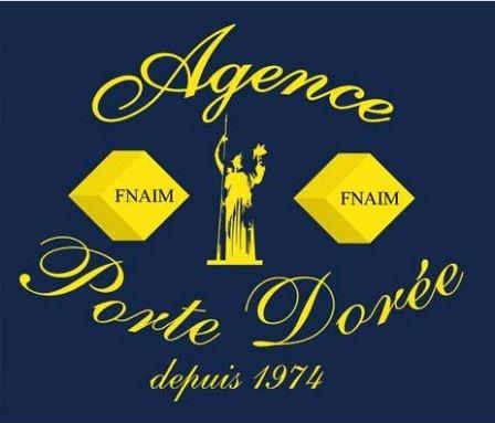 AGENCE PORTE DOREE