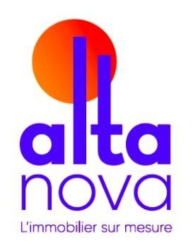 Promoteur immobilier Altanova Immobilier