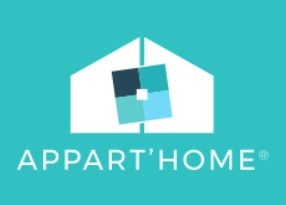 Promoteur immobilier IPH