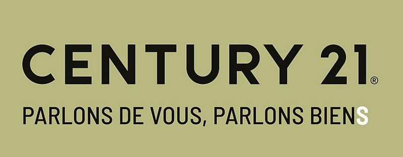 CENTURY 21 COEUR ENTRE...