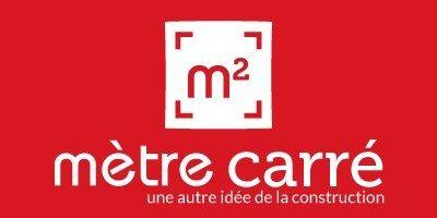 METRE CARRE
