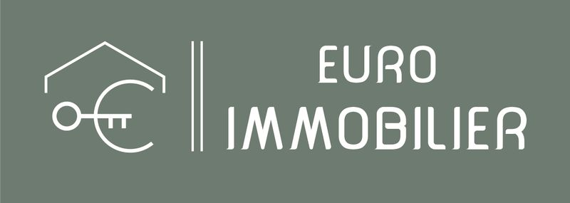 EURO IMMOBILIER