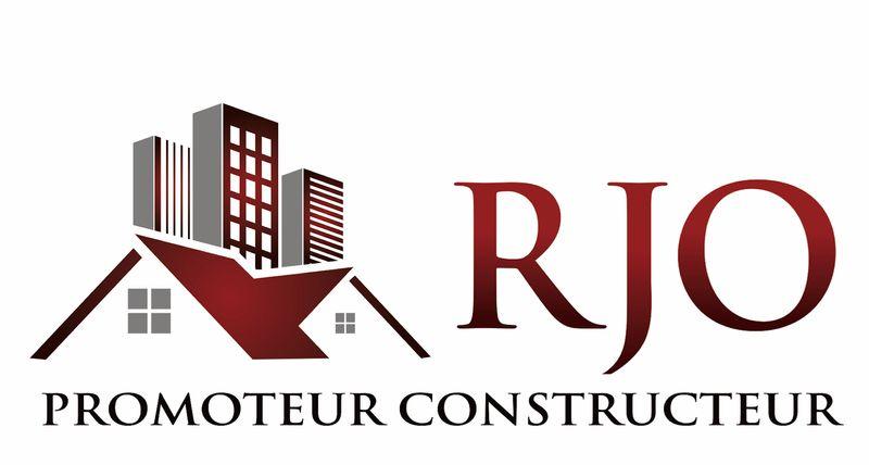 Promoteur immobilier RJO CONSEILS ET PARTICIPATIONS