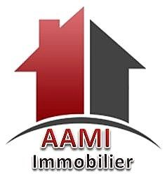 AAMI IMMOBILIER