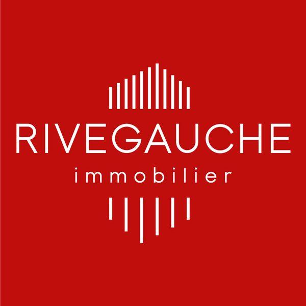 Promoteur immobilier RIVE GAUCHE IMMOBILIER