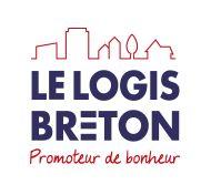 Promoteur immobilier LE LOGIS BRETON