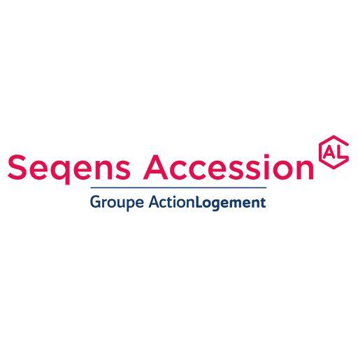 Promoteur immobilier Seqens Accession